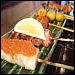 Yaku Japanese Grill