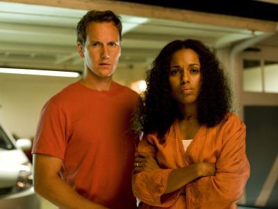 David best city couple interracial