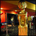 ClickTheCity At Cinemanila: Opening Night