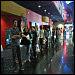 ClickTheCity At Cinemanila: Day Nine