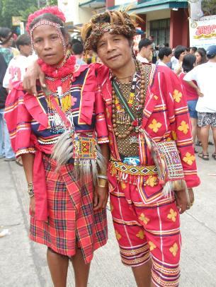 Lanzones Festival Of Camiguin