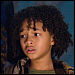 Jaden Smith: A Star On His Own Footing