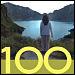Promoting '100'