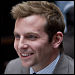 New Leading Man Bradley Cooper In Two Warner Films