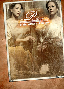 portrait of the artist as filipino Academiaedu is a platform for academics to share research papers.
