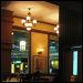 Best Restaurants for Valentine's