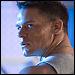 John Cena Stars in '12 Rounds'