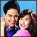 Sarah and John Lloyd back in the big screen in 'You Changed My Life'