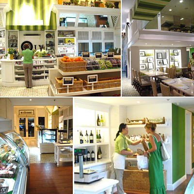 Barefoot Contessa Store Delectable Ina Garten Hamptonsbarefoot Contessa Store U Acbt With Ina Design Decoration
