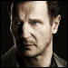 Liam Neeson Stars In 'Taken'