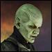 James Marsters Is Piccolo In 'Dragonball: Evolution'