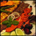 Hossein's Persian Kebab