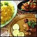 Adarna Food And Culture