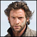 'X-Men Origins: Wolverine' Opens April 30 In Theaters