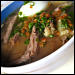 Naga Food Finds