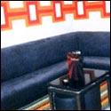 All-day karaoke