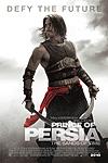 Movie Opening This Week