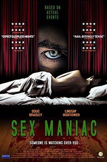 Фильм про секс убийцу фото 712-151