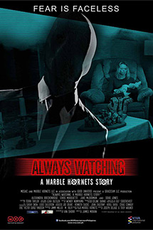 a review of the film man of marble Enter your location to see which movie theaters are playing man of marble near you  (krystyna janda) begins work on a film about mateusz birkut (jerzy  ant-man and the wasp (2018) hotel transylvania 3.